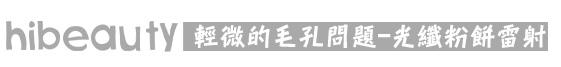 淨膚雷射 價格 淨膚雷射 保養 淨膚雷射 推薦 光纖粉餅雷射  價錢 光纖粉餅雷射 價格 美麗晶華 光纖粉餅雷射 飛梭雷射 推薦02.jpg