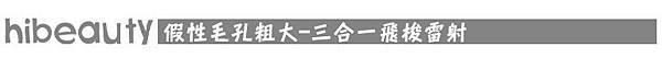 淨膚雷射 價格 淨膚雷射 保養 淨膚雷射 推薦 光纖粉餅雷射  價錢 光纖粉餅雷射 價格 美麗晶華 光纖粉餅雷射 飛梭雷射 推薦 毛孔粗大 毛孔 雷射 毛孔 縮小07.jpg