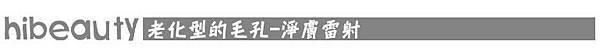淨膚雷射 價格 淨膚雷射 保養 淨膚雷射 推薦 光纖粉餅雷射  價錢 光纖粉餅雷射 價格 美麗晶華 光纖粉餅雷射 飛梭雷射 推薦 毛孔粗大 毛孔 雷射 毛孔 縮小10.jpg