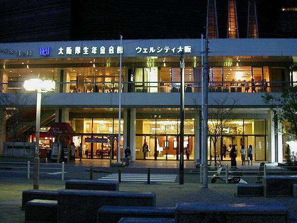 大阪厚生年金會館2.jpg