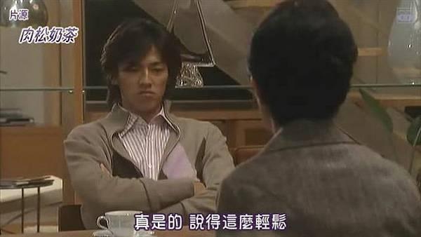 達也_08.JPG