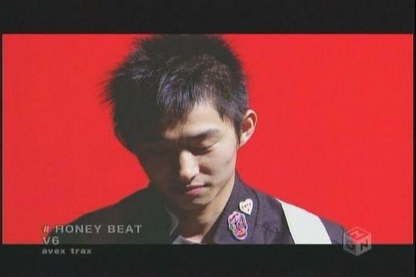 honeybeat00001.jpg