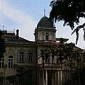 舊岩崎宅邸