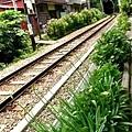 江ノ電鐵道