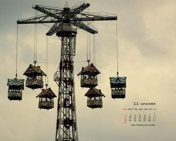 遊樂園.jpg