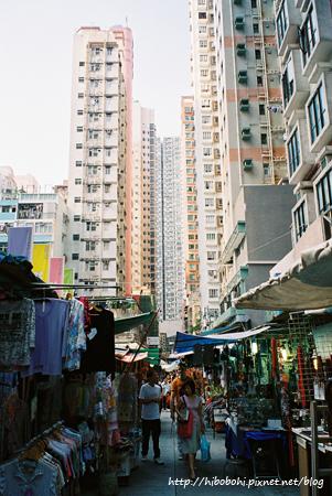 前進太原街