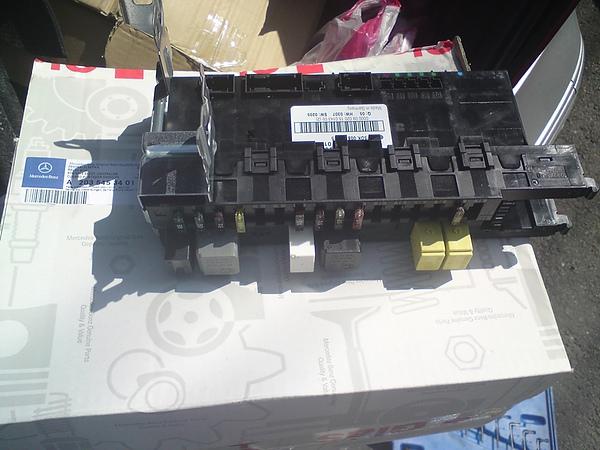 調整大小DSC00546.JPG