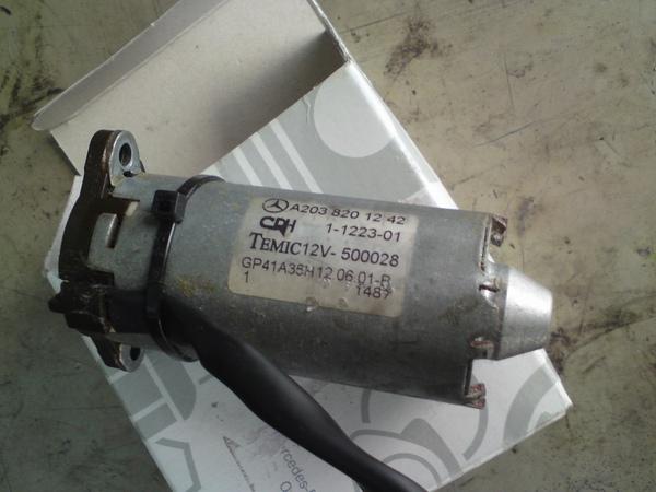 調整大小DSC00473.JPG