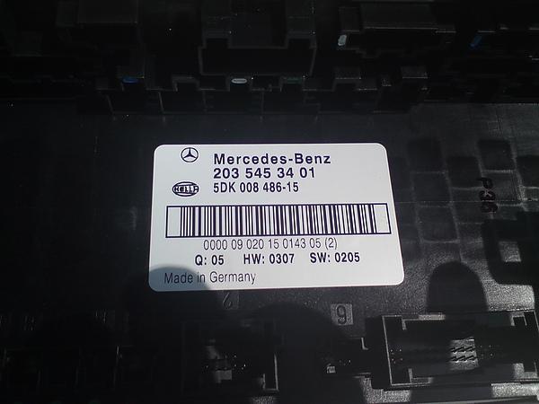 調整大小DSC00548.JPG