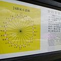 1020816 台東之旅038.JPG