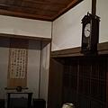 1020918 水金九輕旅行_075.JPG