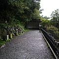 1020918 水金九輕旅行_088.JPG
