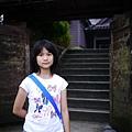 1020918 水金九輕旅行_098.JPG