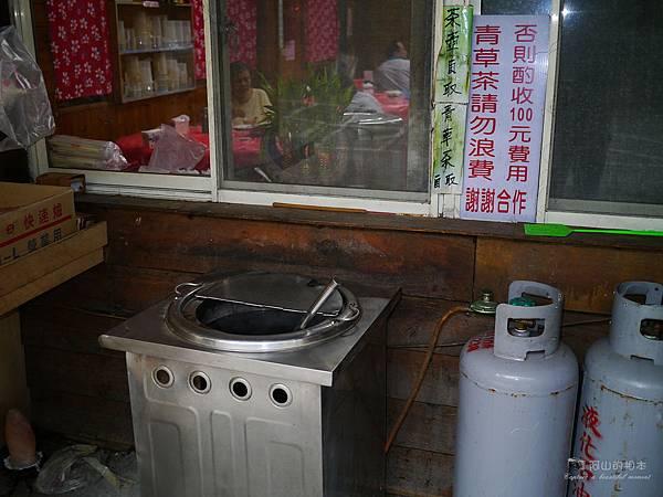 1021122 新埔南園 004-watermark.JPG