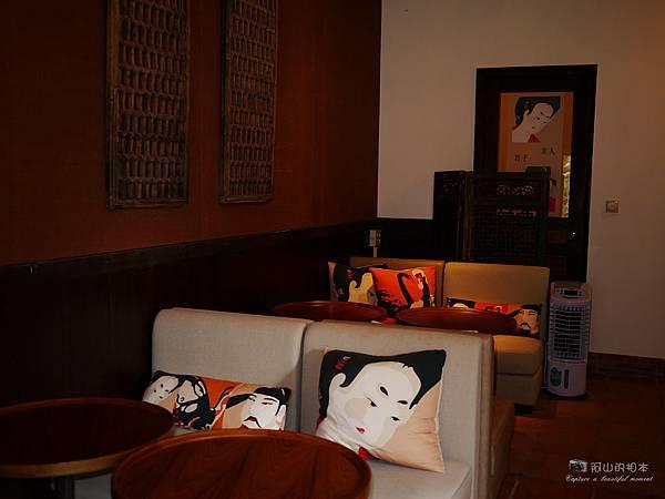 1021122 新埔南園 053-watermark.JPG