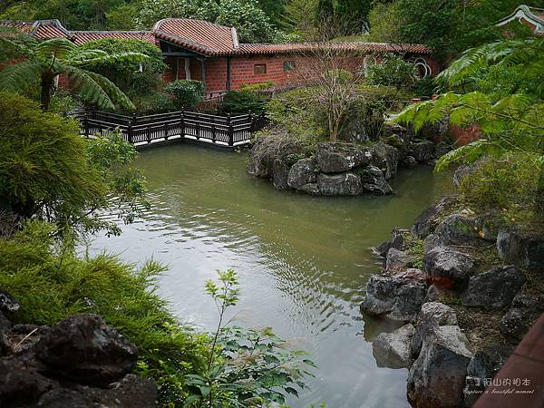1021122 新埔南園 058-watermark.JPG