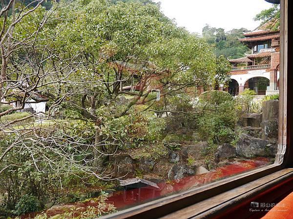 1021122 新埔南園 112-watermark.JPG