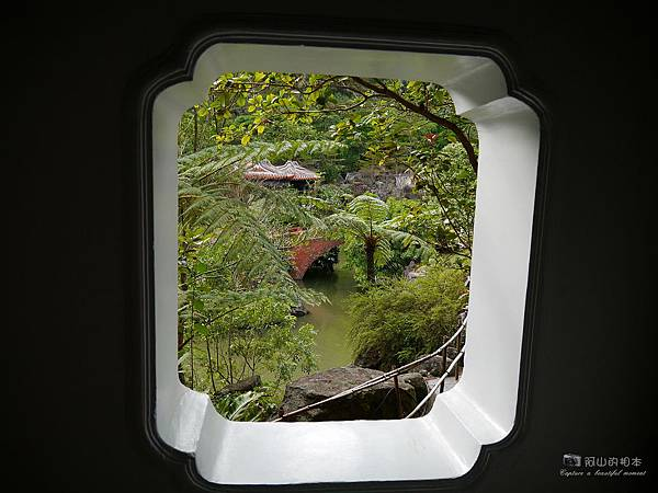 1021122 新埔南園 120-watermark.JPG