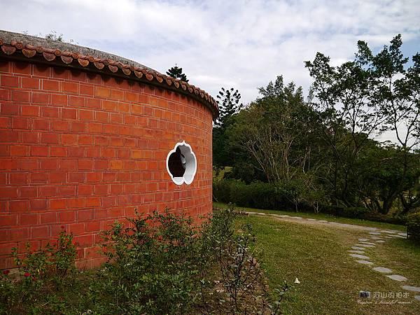 1021122 新埔南園 126-watermark.JPG
