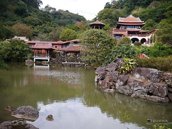 1021122 新埔南園 127-watermark.JPG