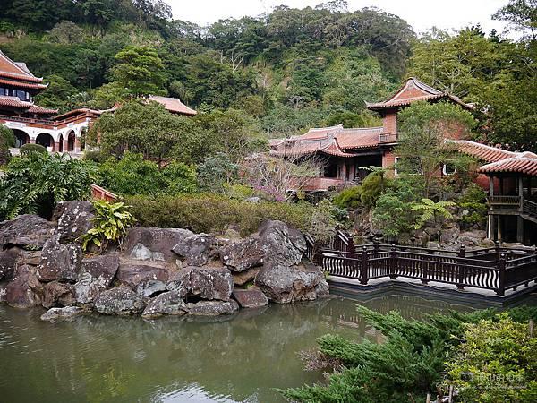 1021122 新埔南園 128-watermark.JPG