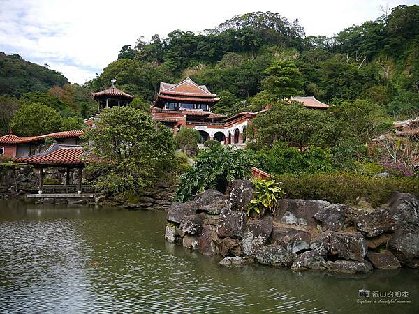1021122 新埔南園 129-watermark.JPG