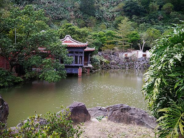 1021122 新埔南園 150-watermark.JPG