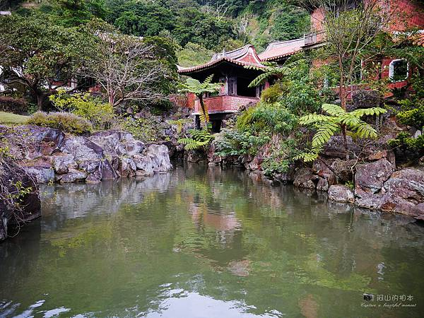 1021122 新埔南園 153-watermark.JPG