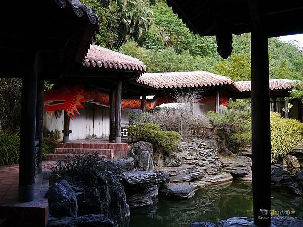1021122 新埔南園 199-watermark.JPG