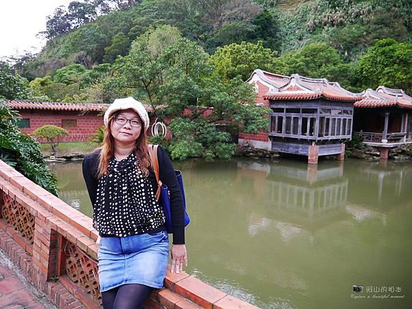 1021122 新埔南園 232-watermark.JPG