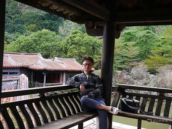 1021122 新埔南園 246-watermark.JPG