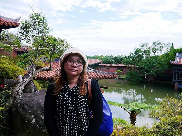 1021122 新埔南園 255-watermark.JPG