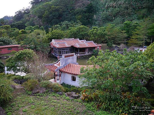1021122 新埔南園 258-watermark.JPG