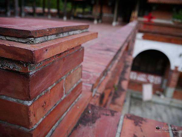 1021122 新埔南園 278-watermark.JPG