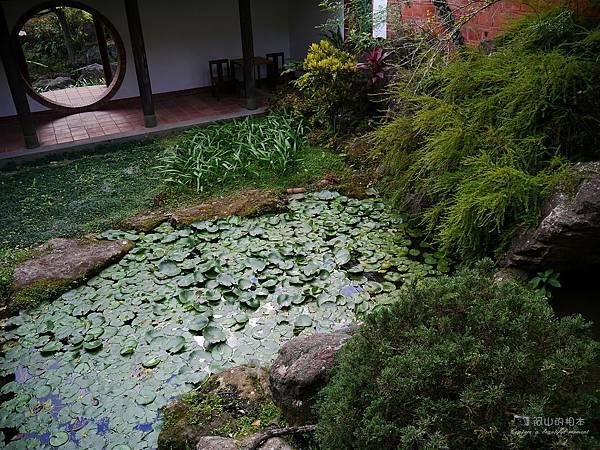 1021122 新埔南園 286-watermark.JPG