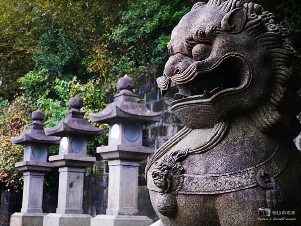 1021216 拱北殿與蘭陽博物館(pixnet)_009-watermark.JPG