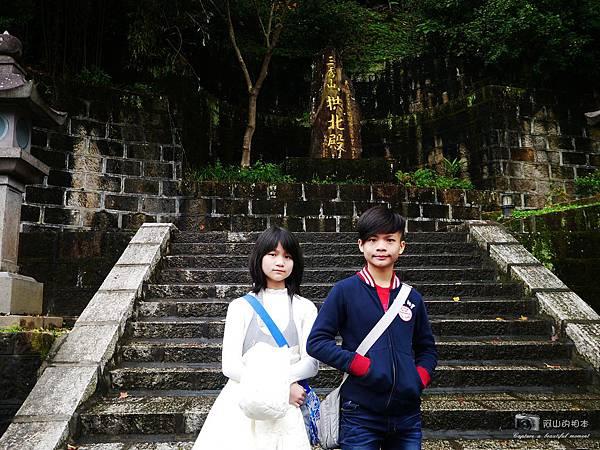 1021216 拱北殿與蘭陽博物館(pixnet)_010-watermark.JPG