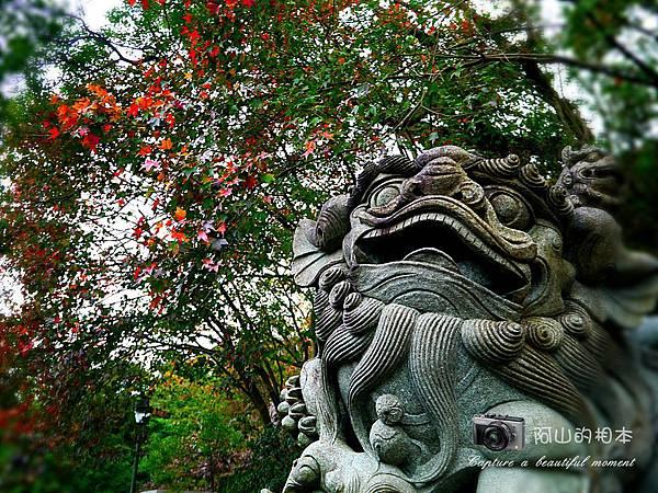 1021216 拱北殿與蘭陽博物館(pixnet)_012-watermark.jpg