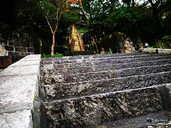 1021216 拱北殿與蘭陽博物館(pixnet)_014-watermark.JPG