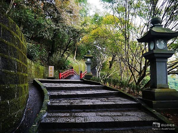 1021216 拱北殿與蘭陽博物館(pixnet)_015-watermark.JPG