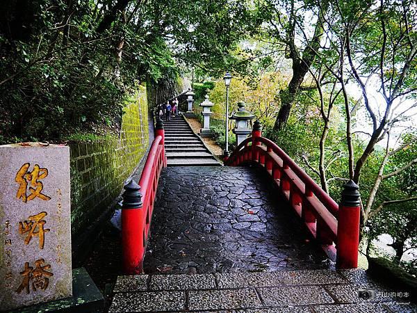 1021216 拱北殿與蘭陽博物館(pixnet)_016-watermark.JPG