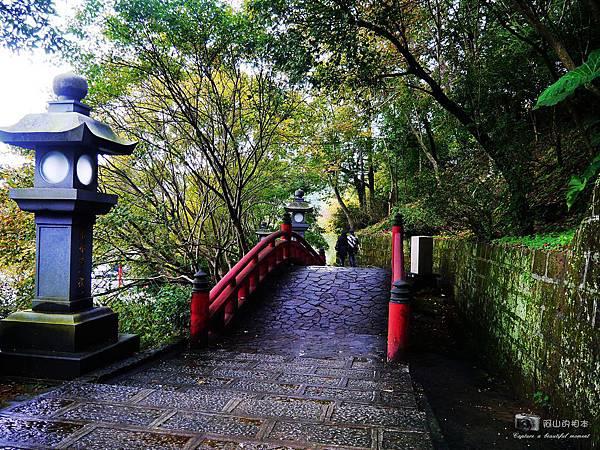 1021216 拱北殿與蘭陽博物館(pixnet)_017-watermark.JPG