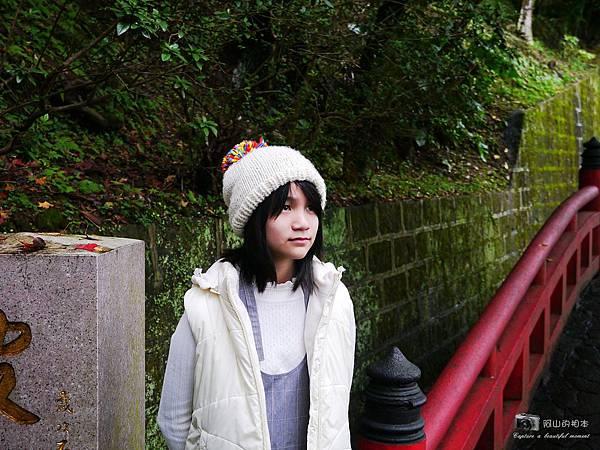 1021216 拱北殿與蘭陽博物館(pixnet)_018-watermark.JPG