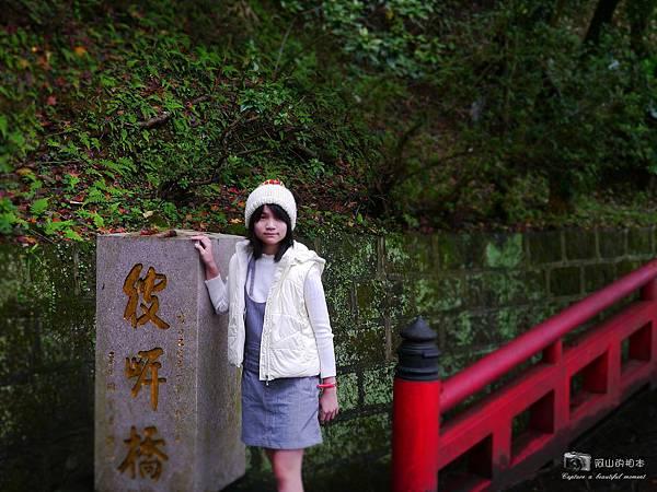 1021216 拱北殿與蘭陽博物館(pixnet)_019-watermark.JPG