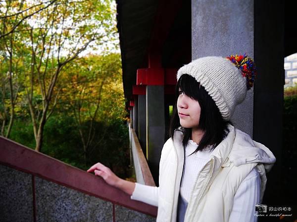 1021216 拱北殿與蘭陽博物館(pixnet)_022-watermark.JPG