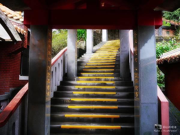 1021216 拱北殿與蘭陽博物館(pixnet)_026-watermark.JPG