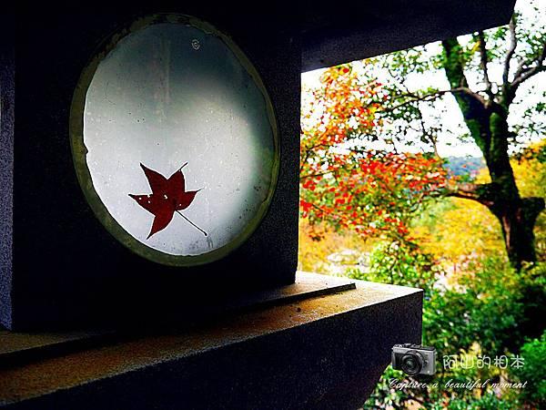 1021216 拱北殿與蘭陽博物館(pixnet)_035-watermark.jpg