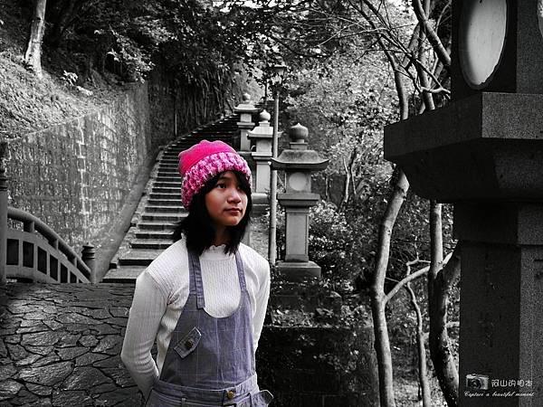 1021216 拱北殿與蘭陽博物館(pixnet)_038-watermark.JPG