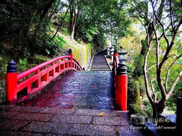 1021216 拱北殿與蘭陽博物館(pixnet)_039-watermark.jpg