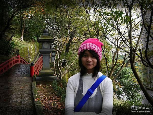 1021216 拱北殿與蘭陽博物館(pixnet)_040-watermark.JPG